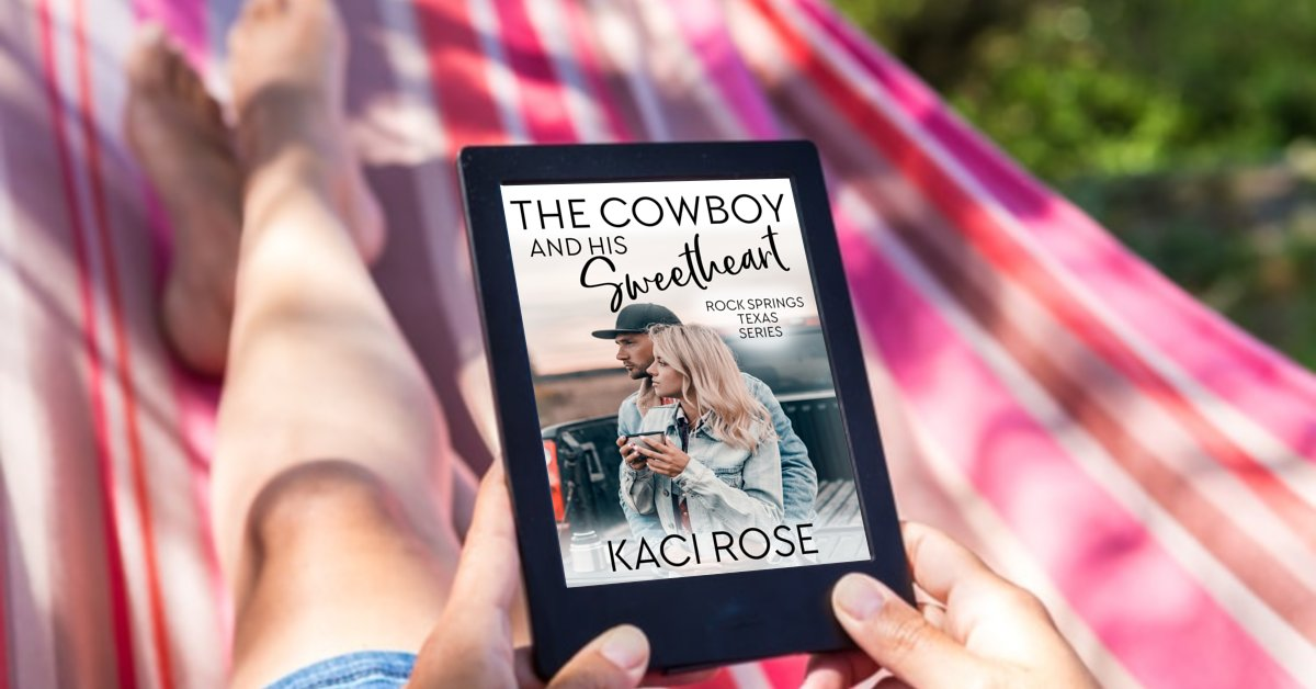 """""""If short, sweet/sexy is your jam, this book is right up your alley!""""  ⭐⭐⭐⭐⭐  Grab Your Copy:   #mustreadromance #cowboyromance #cowboys #cowboyromancenovels"""