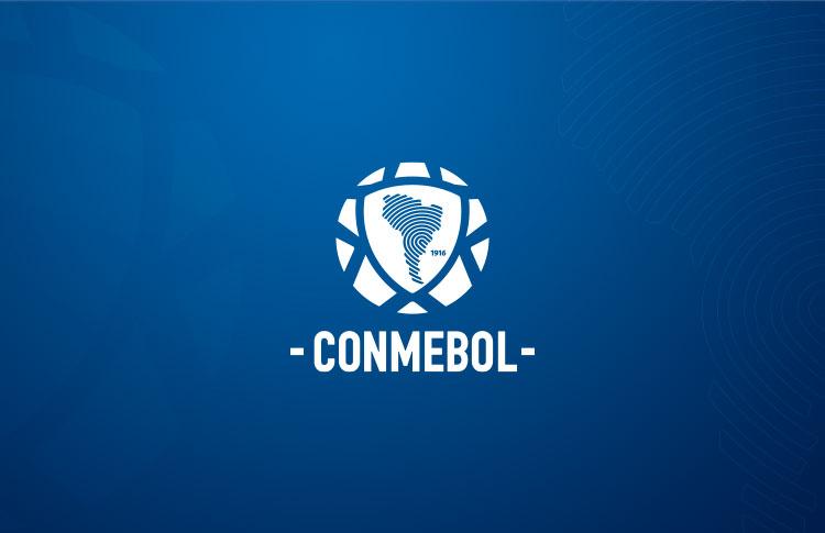 Estadísticas revelan la alta eficacia de los protocolos sanitarios en el fútbol sudamericano   🔗