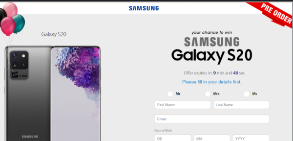 Are you htphone lover? That is for you. This phone name Galaxy S20. you collect this phone! So go for this link:  and collect this phone.#GalaxyS21Ultra #GalaxyS21 #GalaxyS215G #GalaxyS20 #iPhone12 #GalaxyxBTS #GalaxyBudsPro