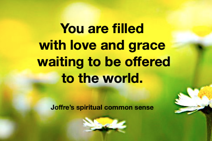 Friday Frankness  - Offer your loving heart to the world. It is needed! #selflove #empowerment #PositiveVibes  #inspiration #spirituality #Mindfulness #FridayVibes #FridayMotivation #FridayThoughts #Wisdom