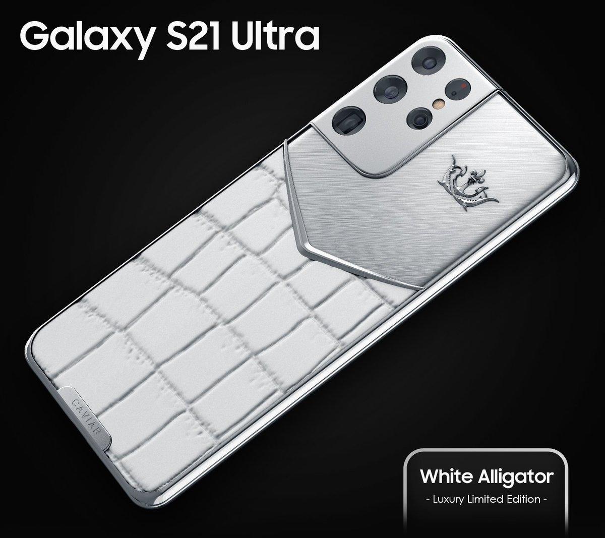 Ultra PREMIUM S21 Ultra ❤️❤️ #Samsung #SamsungUnpacked
