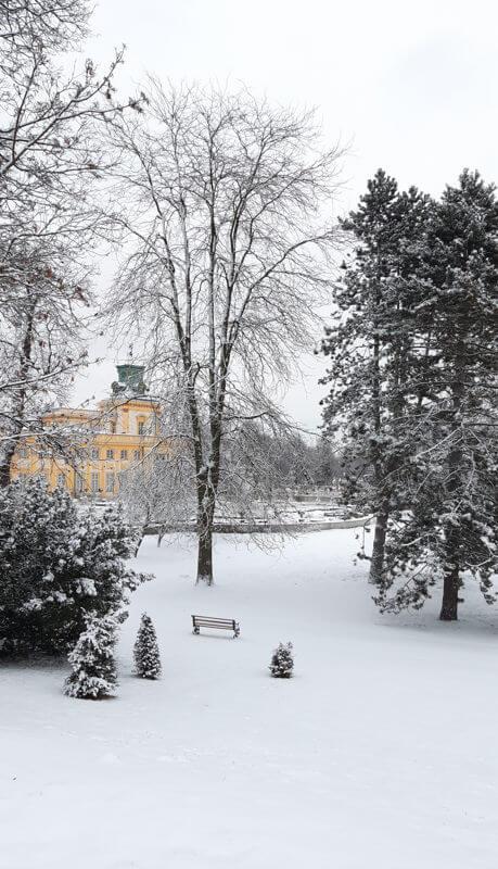EU_Hist_Gardens photo