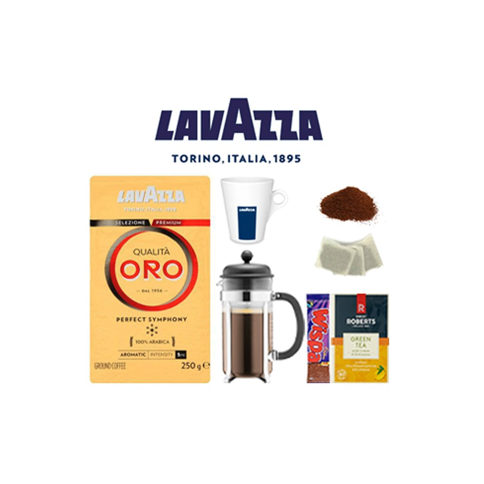 Working from home? Stay motivated with Italy's favourite coffee delivered to your door!  Fuel your home office with our Work at Home & Student Packages, with FREE DELIVERY!!  #CaféMezza #CaféMezzaShop #Lavazza #Lavazzaireland #Homeoffice #workathome #shopsafe #buyinbulk