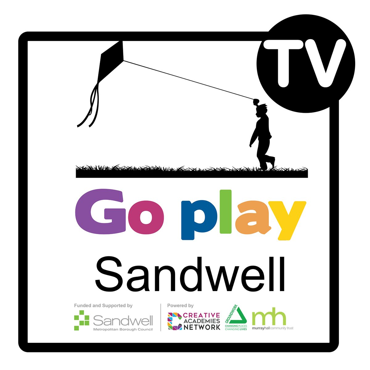 This Travel Tuesday episode is all about going the distance.       #traveltuesdays  #goplaysandwell  #activitiesforkids  #playathome