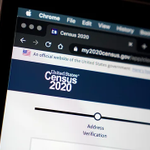 Image for the Tweet beginning: What the 2020 Census will