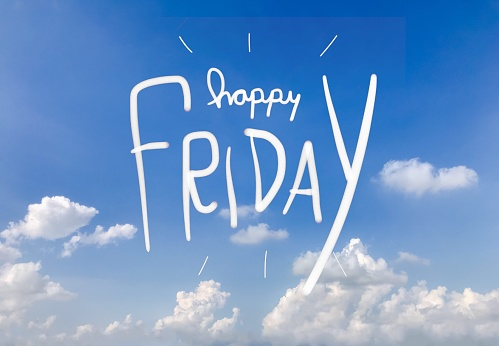 #TheDopestMiddayShow is #NowLive | #MaxHits w/  @iam_RealSkillz & @CeratheCera   Now on #MaxTag📌  #FirstThingThatComesToYourMind when you hear #Friday   ________❓