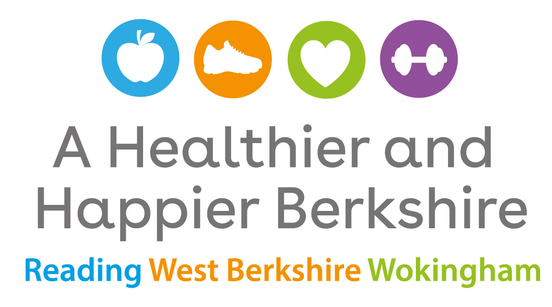 Only a week left to tell us how we can make your life happier and healthier Our Survey closes at 5pm Friday 29th January. @ReadingCouncil @WestBerkshire @WokinghamBC @ccg_west We need to hear from you surveymonkey.co.uk/r/jhwbstrategy For more info berkshirewestccg.nhs.uk/jhwbs
