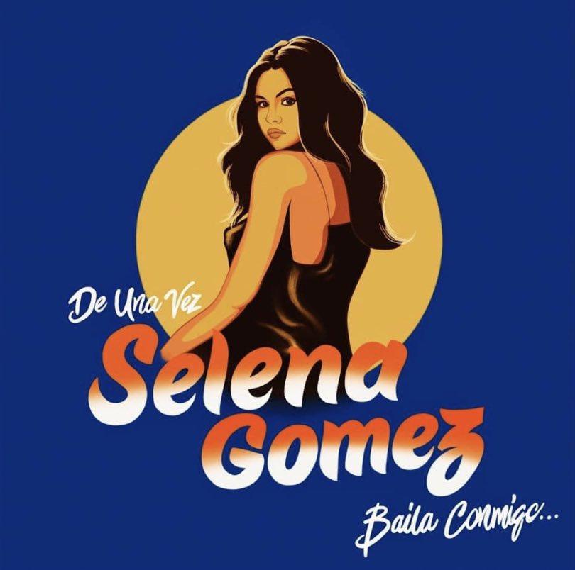 Selena Foto,Selena está en tendencia en Twitter - Los tweets más populares