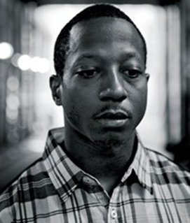 Kalief Browder allegedly stole a backpack at 16, spent 3 yrs at Riker's Island without trial.  Riley Williams stole a laptop from Speaker Pelosi's office and tried selling it the Russians. She was released to her mother  There are two justice systems in America #BlackLivesMatter