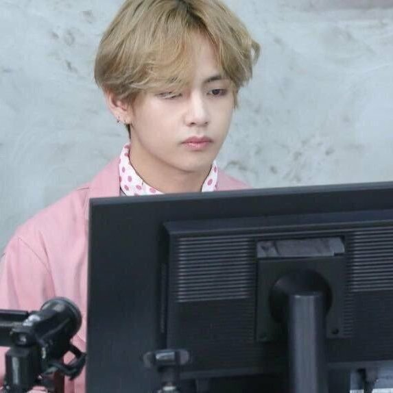armys during                         armys  online class                           watching                                               #AESOCON