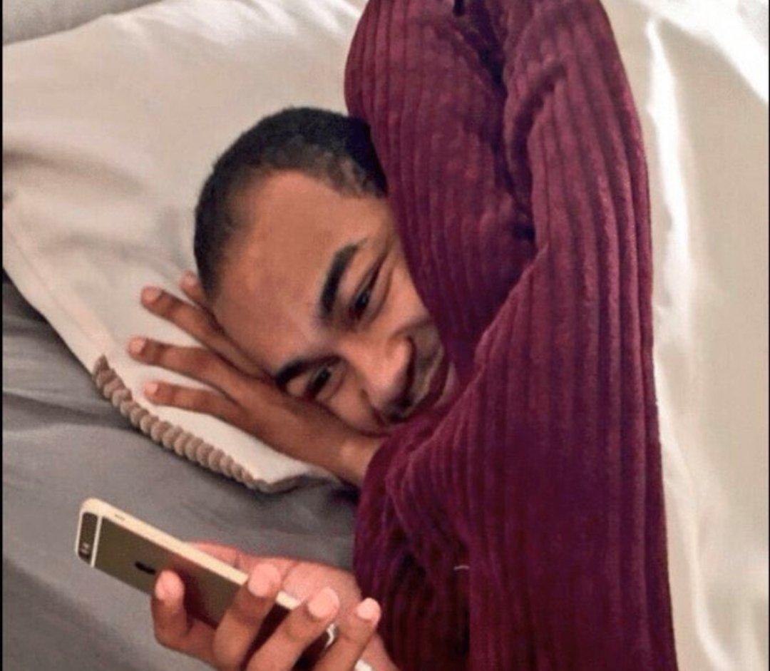 @kingjhaboy's photo on Chris Brown