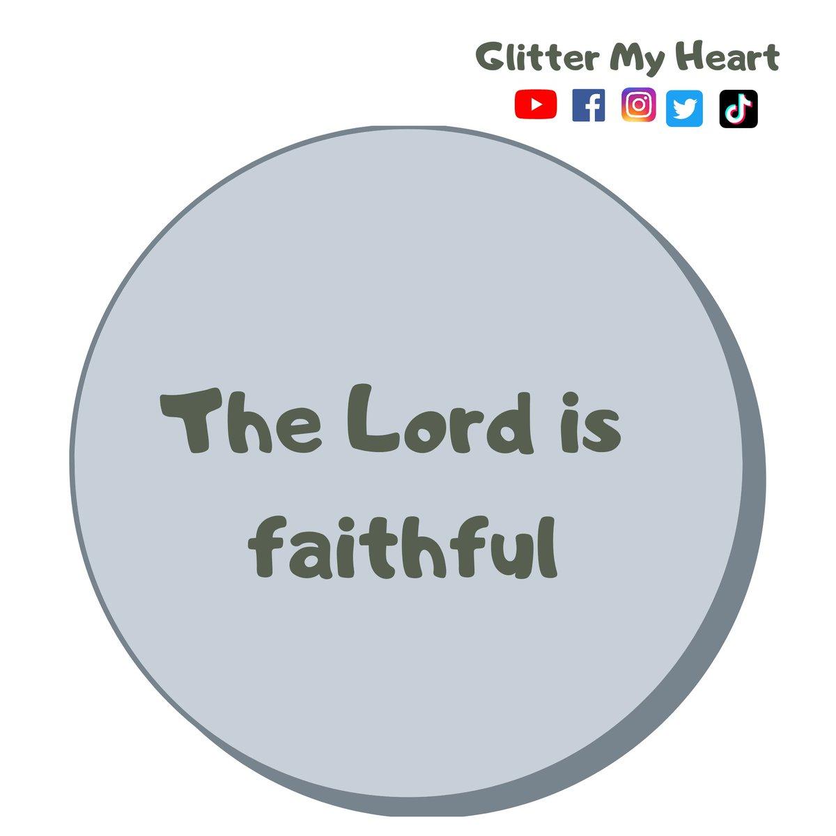 #God #faith #hope #childofGod #Christian #youtube #Glitter #Glittermyheart #reflection #christianreflection