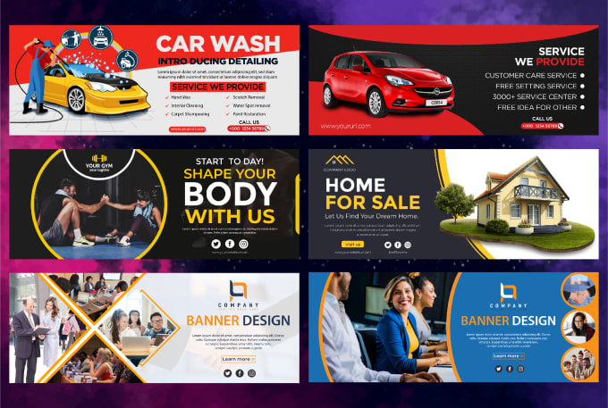 We will design a Facebook page, cover, timeline, profile, post, ads  😍For Order Click the Link Below or Message us😍 #SYDvCCM #WandaVision #IStandWithDan #SydneyIsSkyBlue #CriticalRoleSpoilers #Verzuz #LakeShow #scottyfromarketing #Twitter #Facebook