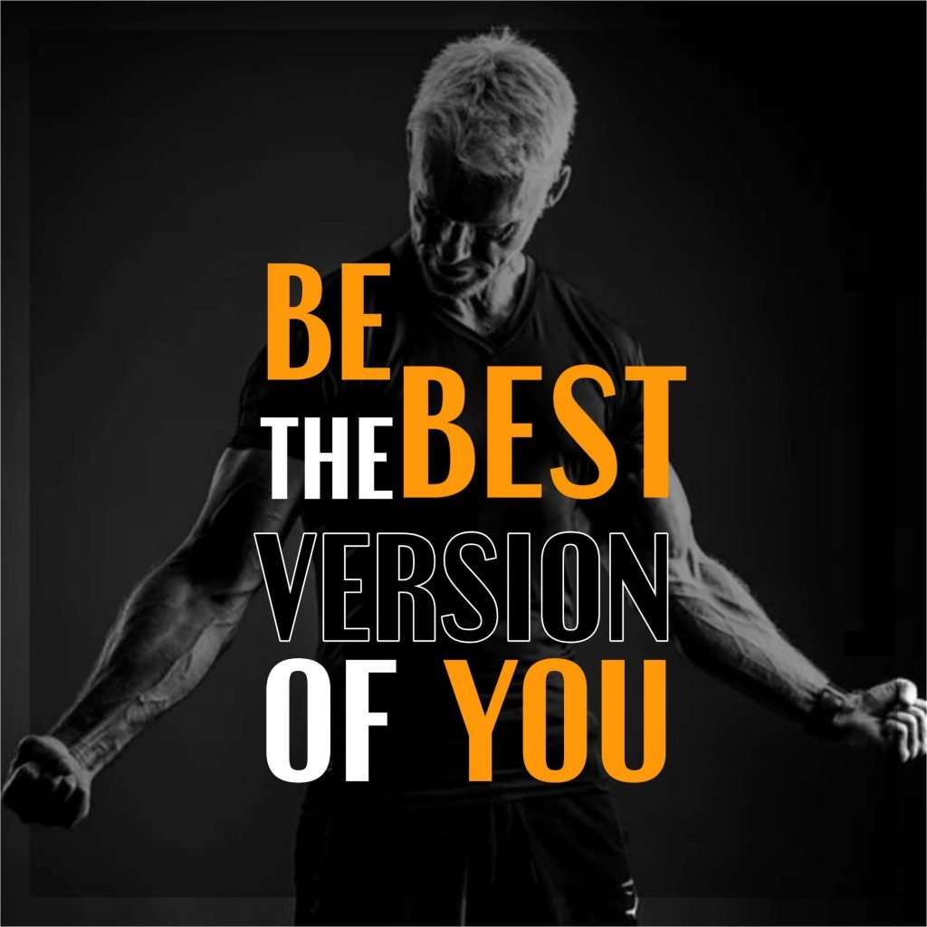 Life is way too short to spend it being average. Your goals and dreams only get given to you once. Don't be afraid in making mistakes or having setbacks. The odds of you experiencing life is 400 trillion to one. Be the best version you can be..   #Motivation #Gym #Goals #Dreams