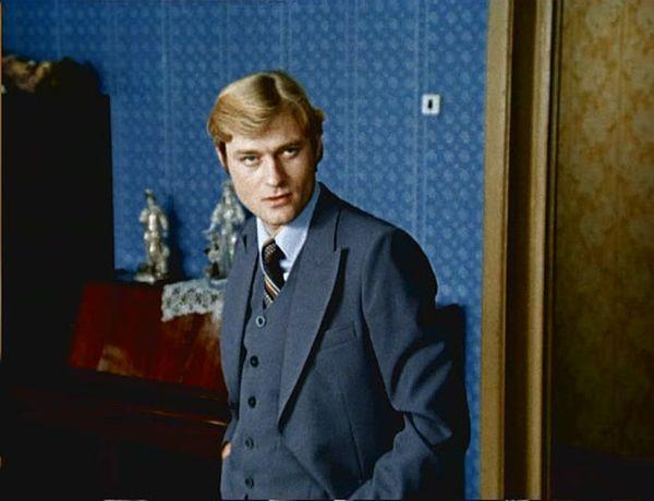 @astrologycaster Ты мне щас напомнил Студента, персонажа актёра Бориса Щербаков из фильма