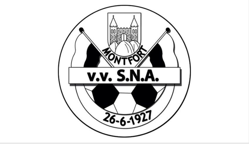 test Twitter Media - Op 22 januari 1945 verloor de voetbalclub van Montfort een complete familie https://t.co/mZbxkl4juS https://t.co/xtNYhup50q