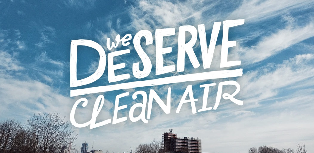 ⏳Let's get WHO air pollution guidelines & cross-departmental responsibility into the Environment Bill! Please email your MP and RT to ask others to do the same 🙌 appgairpollution.org/events/campaig… #Act4CleanAir