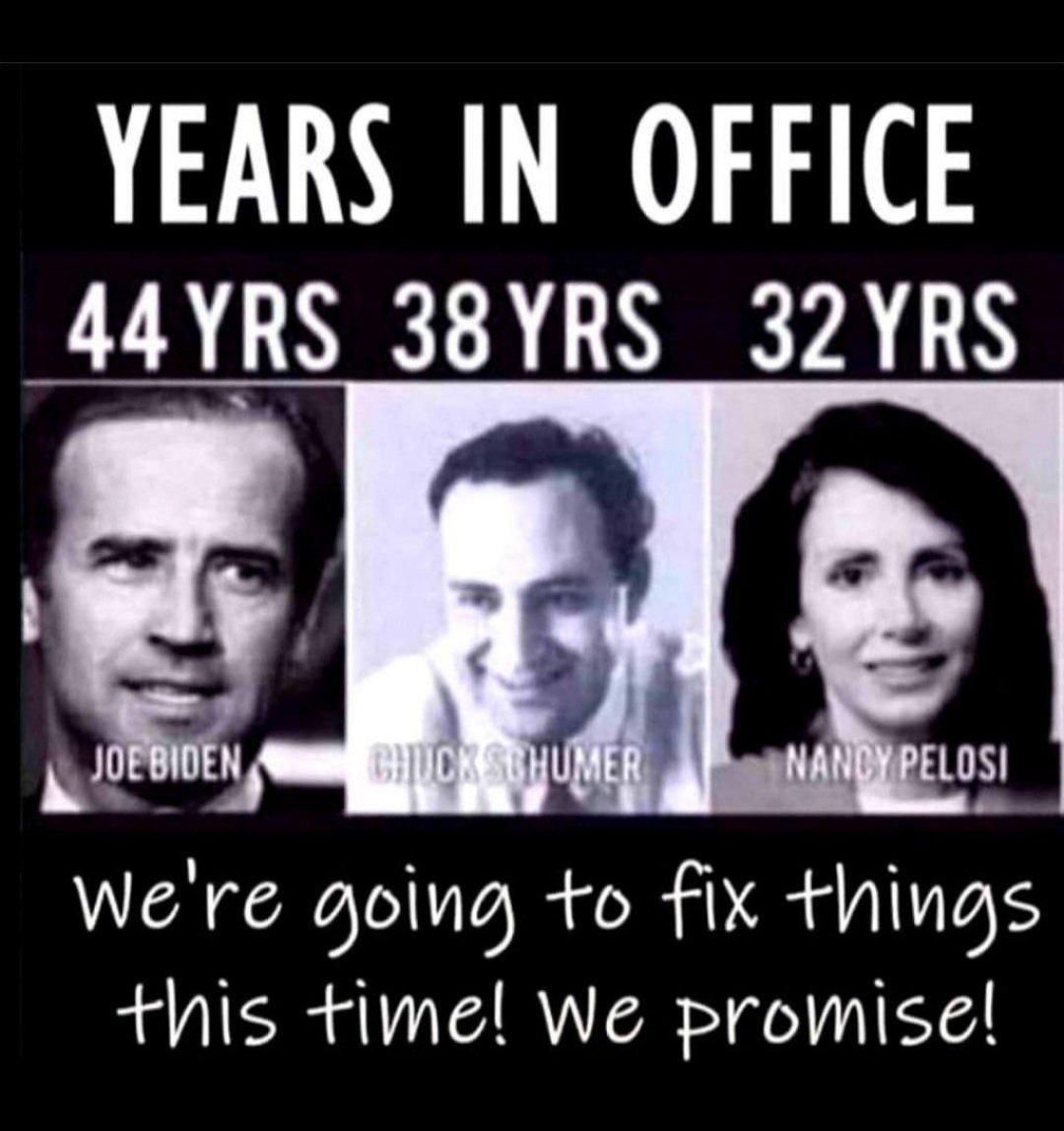 #ImpeachBidenNow #ImpeachmentDay #fridaymorning