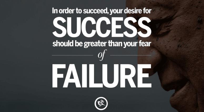 #Succes & #failure  - #fridaymorning #FridayFeeling #FridayMotivation #business #Finance