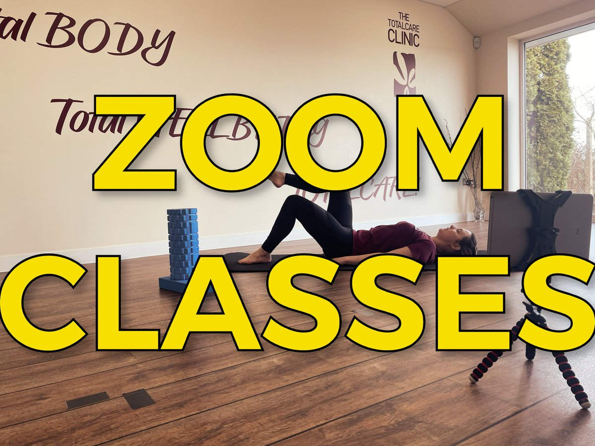 Missing your class? Slowly loosing tone? Join us on ZOOM! In our group class...1:1 or 2:1....Near or far....everyone is welcome! DM us and make a start!  #makeastart #dontdelay #dontprocrastinate #getfirm #wherearemysbs #zoom #pilates #yoga #yogisofinstagram #pilatesofinstagram
