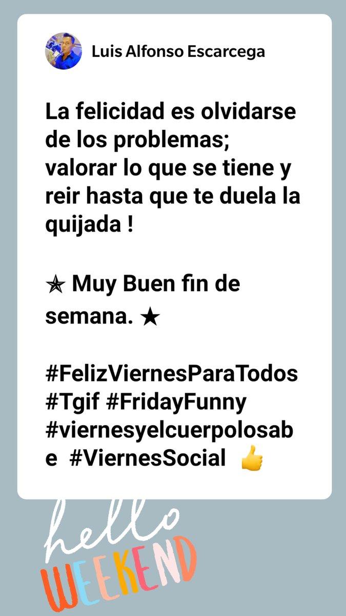 #goodmorning ⛅ Beautiful Souls #BuongiornoATutti #BuenosDias #GutenMorgen #Grazie #Merci #Gracias #ThankYou  #XOXO #TGIF #Friday   #muegeanli #karne #8yearswithSUGA #hayirlicumalar #hayirlicumalar #Bernie #MasterChefEcuador #KunnoMusic #FateASagaWinx #ITZY #TinCan3rdAnniversary
