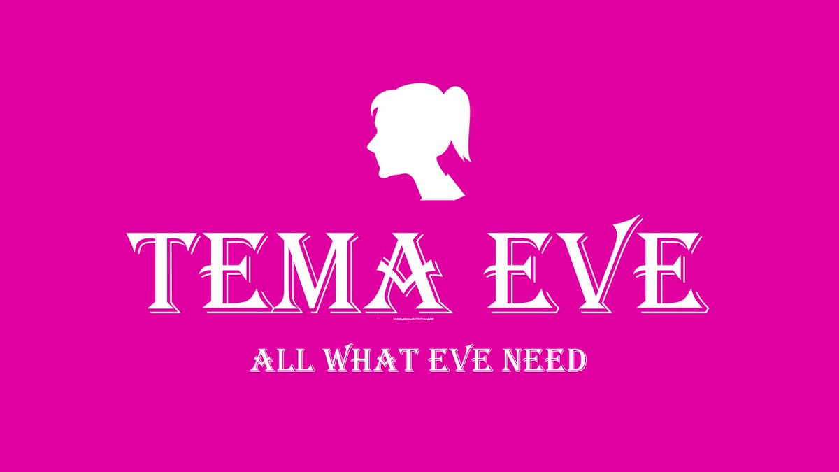 The best way to staet your #fridaymorning explore the #fashion world #TEMAEVE