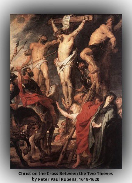 Friday Pray the Sorrowful Mysteries of the Holy Rosary ✨ 1️⃣ Agony in the Garden 2️⃣ Scourging at the Pillar 3️⃣ Crowning with Thorns 4️⃣ Carrying the Cross 5️⃣ Crucifixion ✝️ #Pray #Rosary #FridayFeeling #fridaymorning #FridayThoughts #PrayTheRosary 🙏