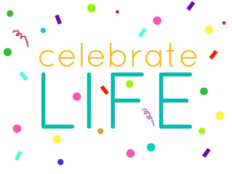 Today is #CelebrationOfLifeDay The day is a reminder that each child and each life is to be held as a precious gift with the highest respect and dignity.The #USArmy values every life especially those of its Soldiers. #FridayThoughts #ArmyTeamNashville #JoinUs