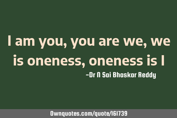 Stardust And Spirit - Oneness In All That Is  #Oneness #Awareness #Soul #Body #Mind #SelfDevelopment #Love #Spirituality #Universe #God