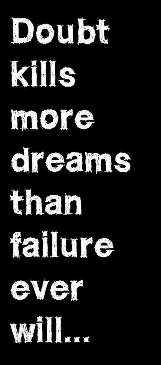#actorslife #passion #commitment 👍🏻🎥🎬😎