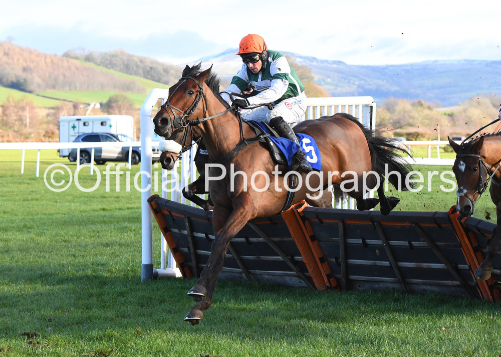 CALICO & @harryskelton89 win at Ludlow for trainer @DSkeltonRacing & owner Mr John J Reilly. Check out all the official photographs at  https://t.co/McvYXHAeZI https://t.co/4ggDtO2lqT
