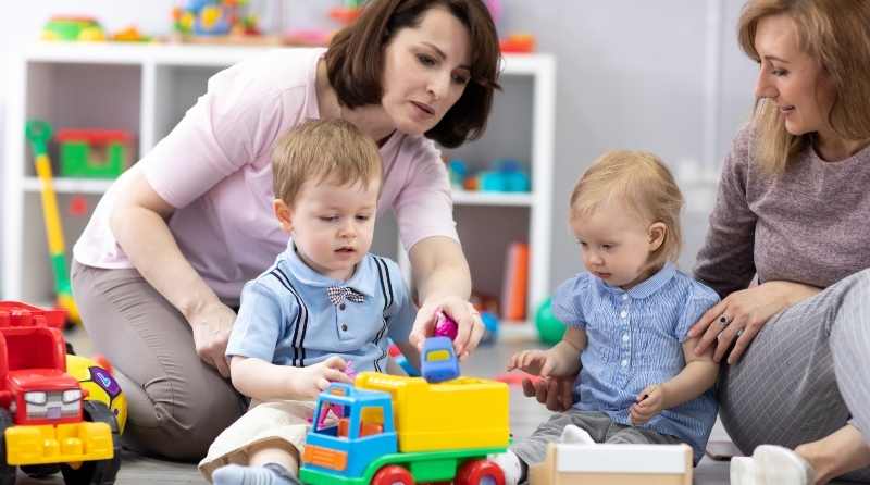 Recruit An Apprentice And Get Up To £3000* Let Us Find Your Perfect Apprentice – FREE OF CHARGE *The Government Incentive Scheme For Training Has Been Extended To 31st March!*  #Earlyyears #Apprenticeships #Trainingcourses #Training #Childcaretraining #Eyfs