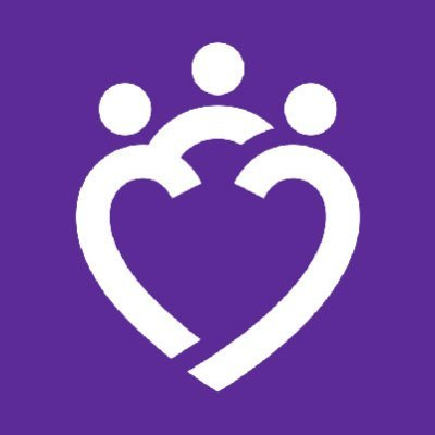 #JOB @Womens_Aid are seeking a Trainer to provide coaching on the subject of combating & best practice responses to domestic violence & abuse, to agencies in the community & voluntary, statutory, & corporate sectors. #jobfairy #training #welfare #irishjobs