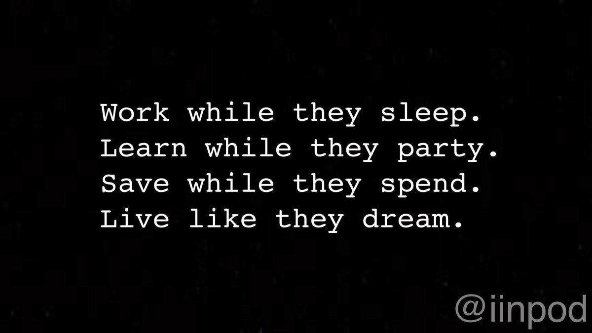 ... #fridaymorning #FridayThoughts #FridayFeeling #FridayMotivation #success #goals #dreams #Motivation