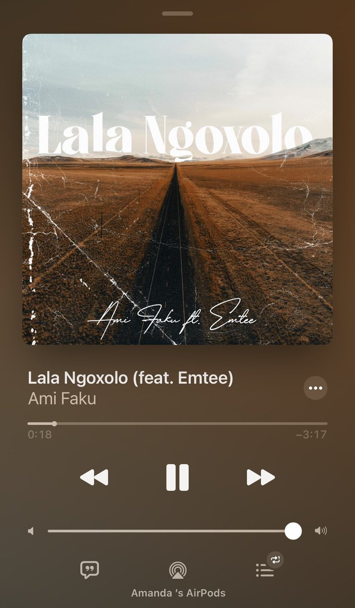 New Music alert🔥🔥🔥🔥  @Ami_Faku - >.           #LalaNgoxolo  @danielmarven - >.    #Crush  @Michael_Bucwa - > #Intliziyo  @iamsbudantjie - >.   #iNkomoMusicVideo  My TL is on fire today and it's even 3pm yet 🔥🔥