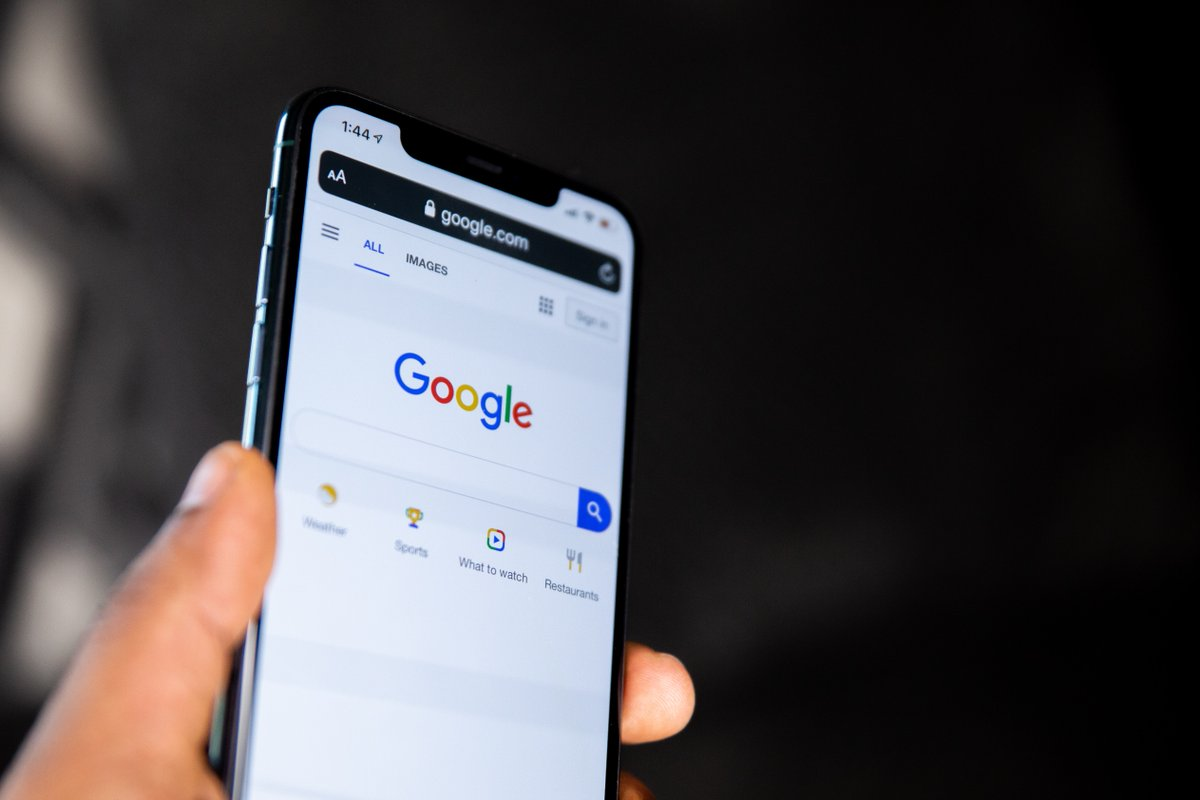 Google says it would block its search engine in Australia if the government proceeds with a new code that would force it and Facebook to pay media companies for news
