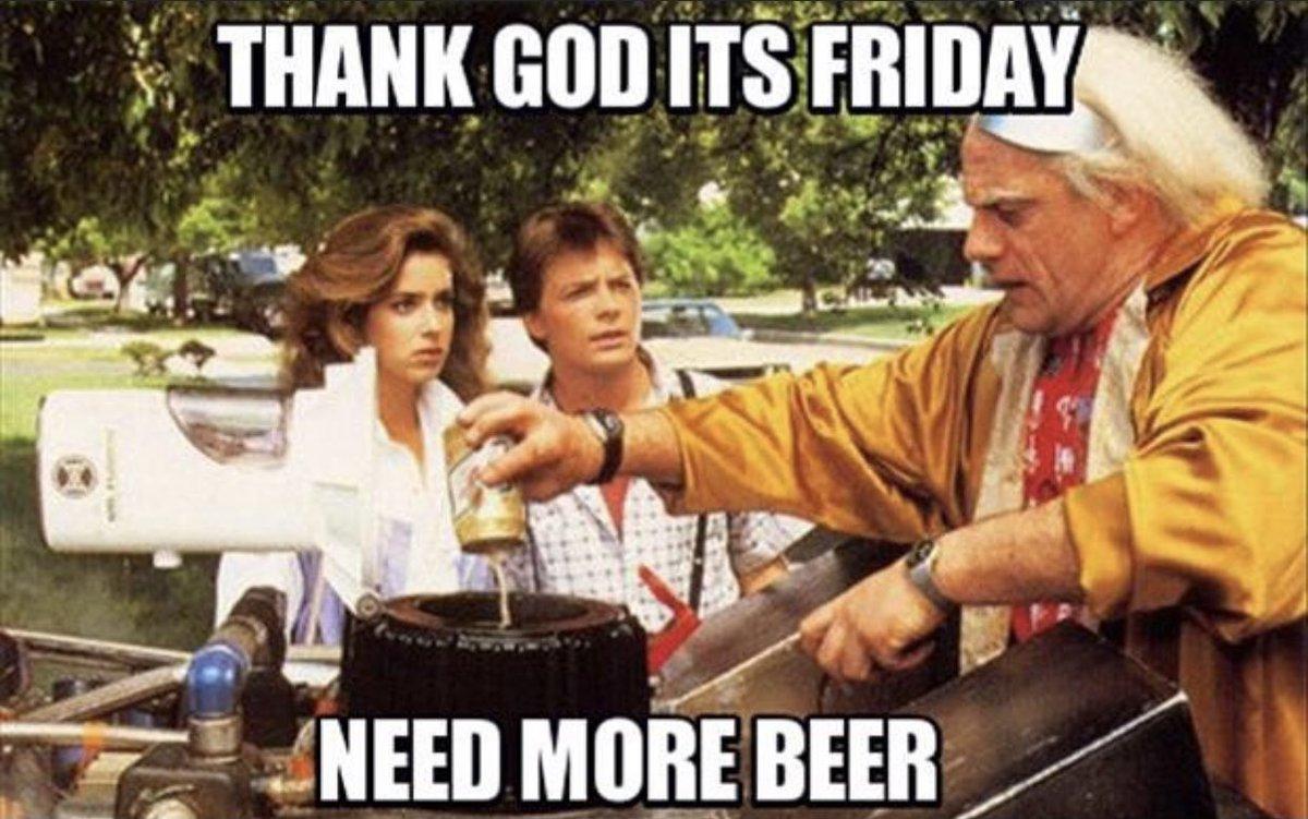 Happy Friday! #FridayThoughts #friday #GoodMorningTwitterWorld