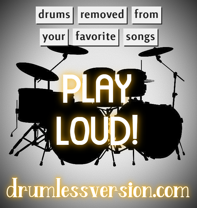 #Usher #FinallyFriday #FlashbackFriday #FridayThoughts #Keyshia #fridaymorning Drumless Music Site:  Play #drums with your favorite band