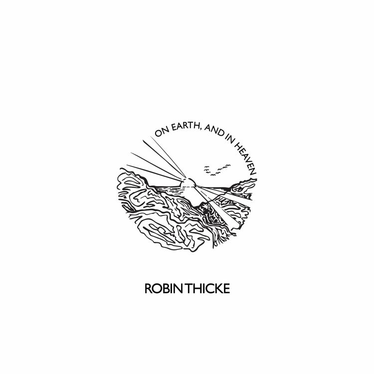 "Replying to @2DopeBoyz: Listen to @robinthicke & @Pharrel's new collabo, ""Take Me Higher."""