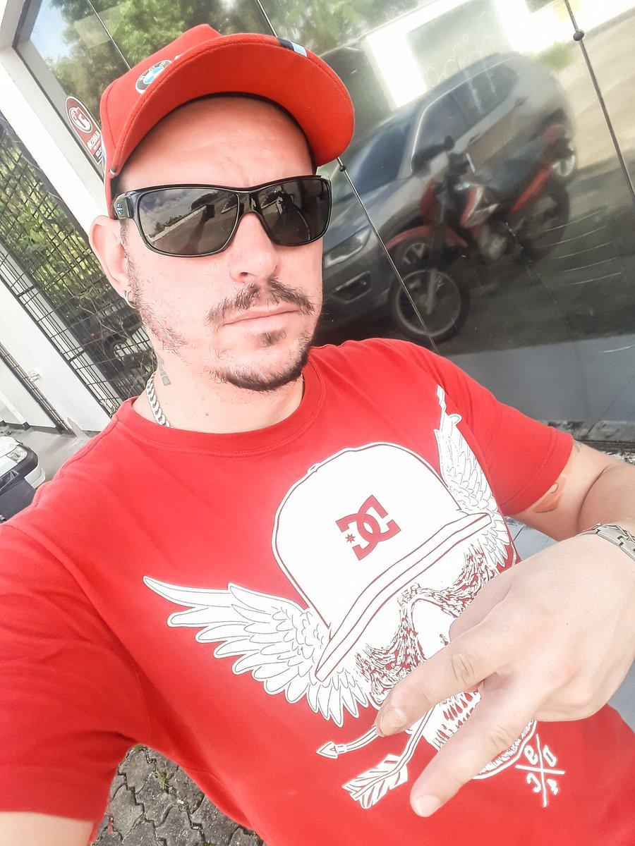 Fotógrafo Rudi Oliveira 47999995792 Whats Joinville/SC . #solteirosjoinville #joinvillesolteiros #solteiros #joinville #cidadedejoinville #bbb21 #solteirosemjoinville #brasileiro #single #solteirosdejoinville #fotografos #fotógrafos #photographer @rudifotografo #bbb #joinvillense