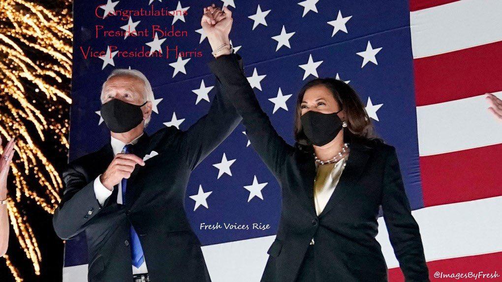 #ImpeachBidenNow is the biggest joke of a hashtag. 😂 F*ck your feelings, Biden won BIGLY.