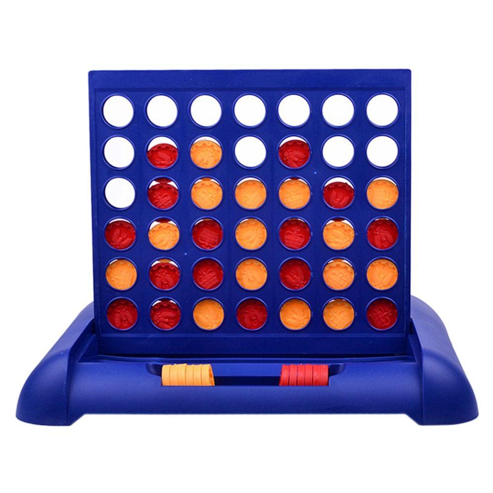 #gamer #tagsforlikes Challenging Entertaining Educational Kid's Board Game