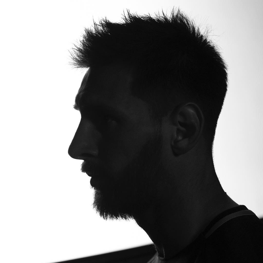رسمياً غياب ليونيل ميسي عن لقاء برشلونة مع إلتشي ضمن منافسات الدوري الإسباني بعد رفض الاتحاد الاحتجاج على طرده في مباراة الفريق في كأس السوبر مع أتلتيك بيلباو https://t.co/9QIMeNyXx5