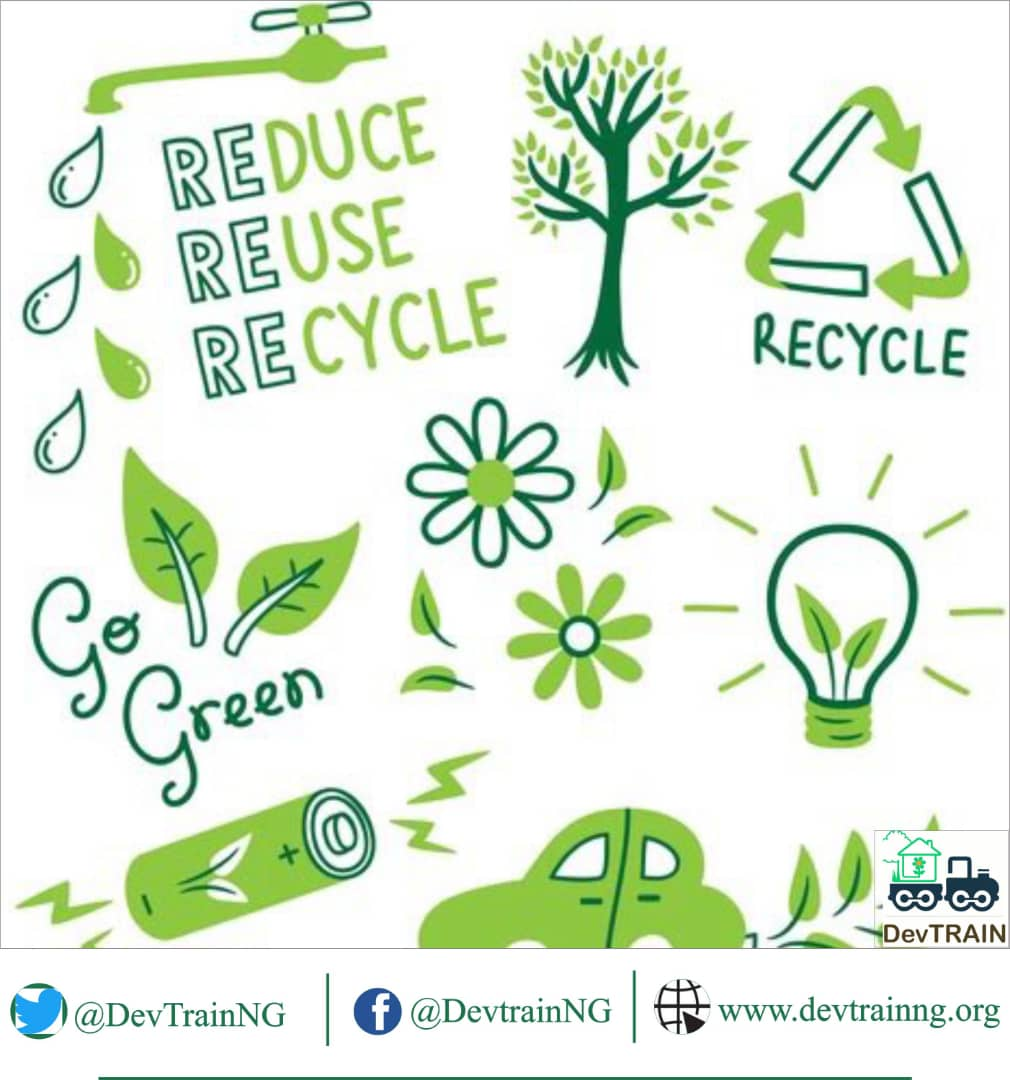 #TGIF This weekend, Here are some actions you can take to #BeatPlasticPollution and tackle #ClimateChange: 1. Refill and Reuse 🥤 2. Eat meat-free meals 🥗 3. Drive less, Cycle more🚲 4. Bring your own shopping bag🛍  #LiveSustainably #ClimateAction #FridayThoughts