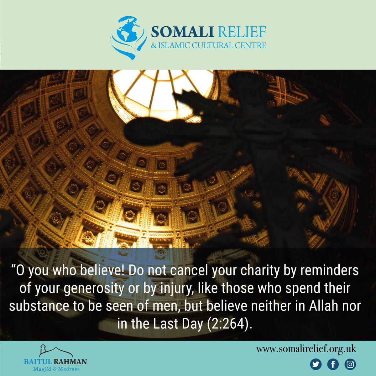 Have a blessed Friday!  #2021 #somalirelief #mosque #masjid #Allah  #sadaqah #islam #ramadan #charity #quran #zakat #muslim #allah #sunnah #dua #salah #muslimah #donate #prophetmuhammad #islamic #muslims #deen #taqwa #prayer #infaq #ummah #pray #hadith   #alhamdulillah #bhfyp