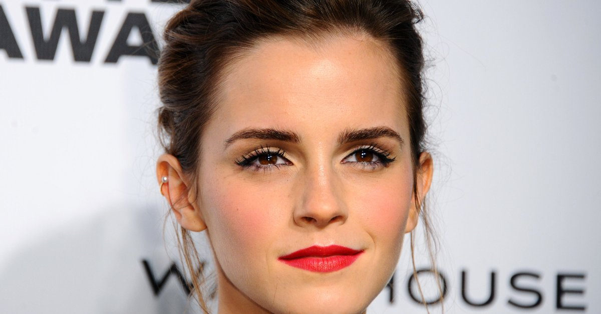13 Stunning Celebrity #makeup Looks Any Brown-Eyed Girl.... #naturalbeauty #beautyboutique