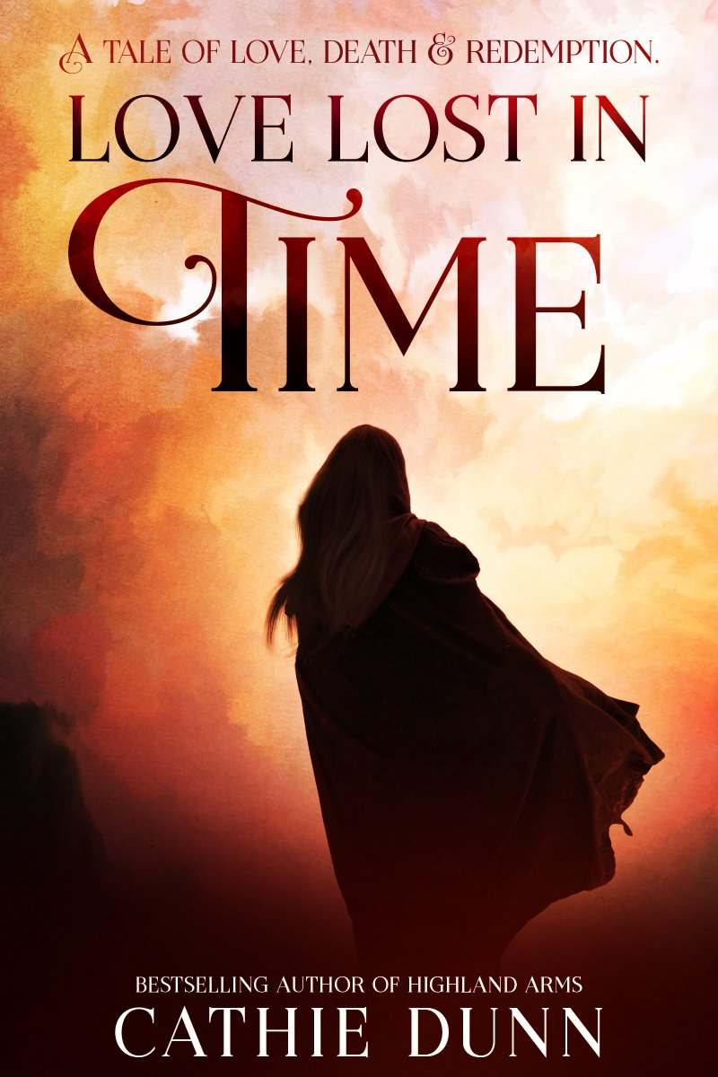 ⭐️⭐️⭐️⭐️⭐️ I particularly enjoyed the details of everyday life during that period, which are cleverly woven into the story. Thanks 🥰 The discovery of ancient bones reveals a dark secret from the past... *FREE* to read with #KU! mybook.to/LoveLostTime #dualtimeline #mystery