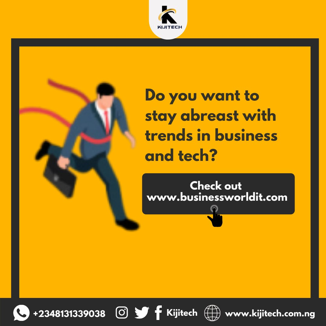 Maximize the Net! #fridaymorning #FridayVibes  #business #Entrepreneurship  #technology #kijitech #TEMS #Donjazzy #AyraStar  #Wizkid #Davidoresponse  Harmattan Elon Atiku Abubakar