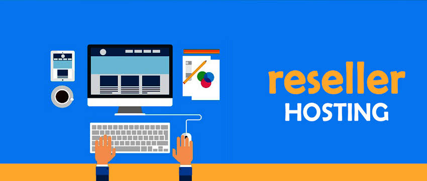 Acquire your own hosting clients and become your own full-time web hosting company.   Sign up today for our reseller hosting plan   @hostinbridge @TosinOlugbenga @TalkactiveNG @CACCOT1 @bammymehn @agwo_kingsley @UnclePamilerin @young_ade_    Atiku Abubakar