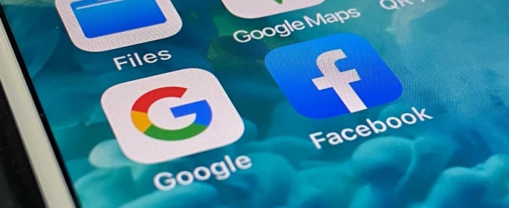 #Subscribe to OUR #YOUTUBE CHANNEL become our 10000th Sub and win $1000 https://t.co/v3t6DpoxgA   #Google Threatens Australian Users As Tech Giant's Battle With Govt Heats Up ##Google #Threatens # ... - https://t.co/4ACJL7blNi - #Facebook #NewsMedia #THEEPOCHTIMES https://t.co/GJrxU7vkgX